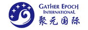 logo(9).jpg