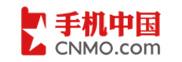 手机中国1.jpg